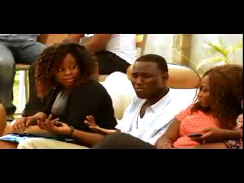 Download XOXO EPISODE 9   GHANAIAN 2015 TV SERIES