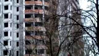 Продажа квартиры ЖК Сосновый бор(, 2014-01-13T10:26:28.000Z)