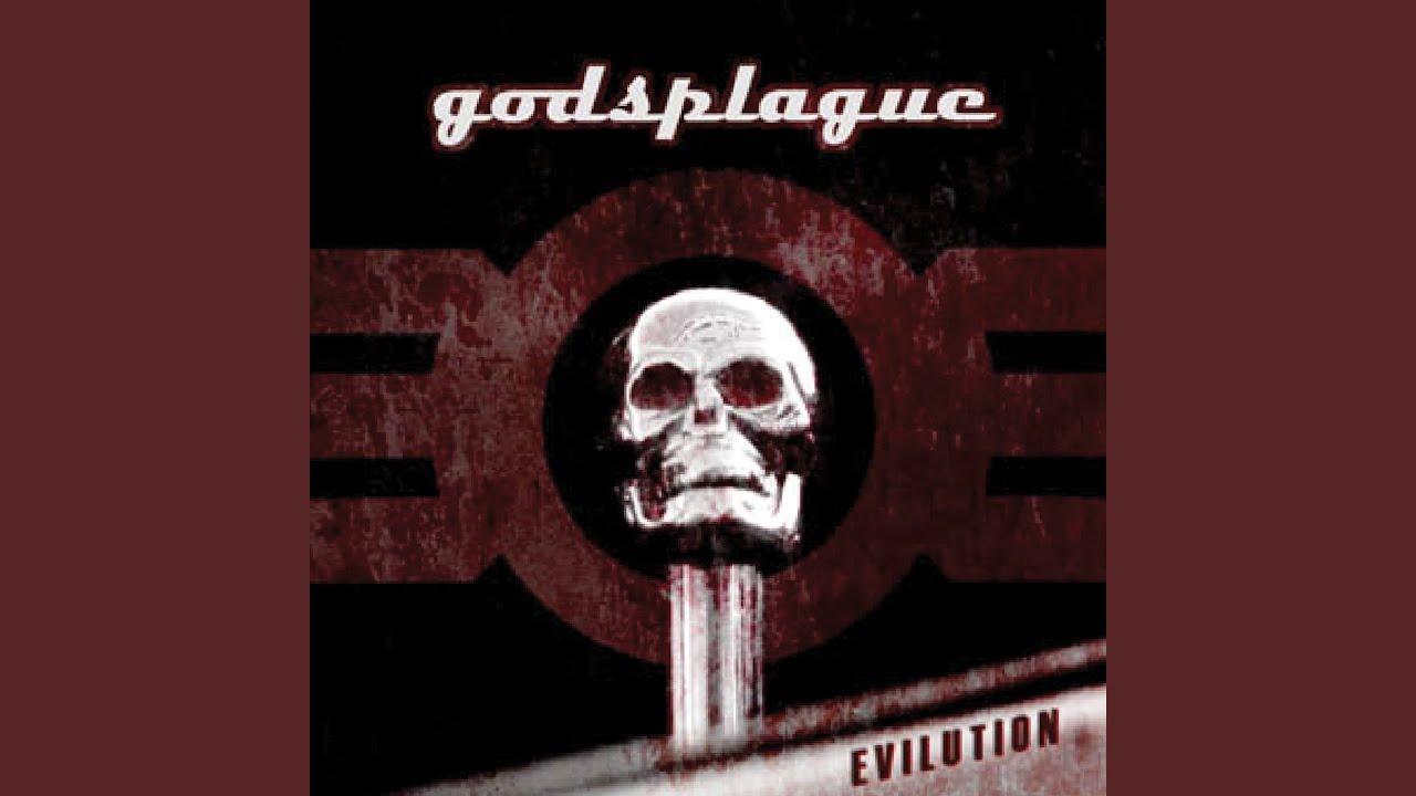 Godsplague Evilution