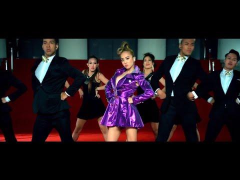蔡依林 Jolin Tsai - PLAY我呸完整舞蹈版 Dance Ver.(華納official 高畫質官方HD)