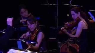Pizzicato-Polka Johann Strauss Vienna Philharmonic Women´s Orchestra