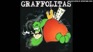 Graffolitas | La viciosa.
