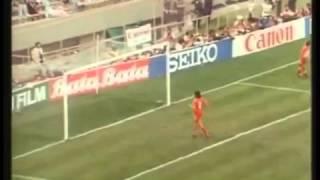 Диего Марадона   20 лучших голов