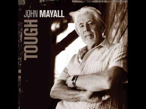 john-mayall-tough-times-ahead-alex-ripper