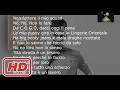 Tedua   Lingerie ft Sfera Ebbasta testo