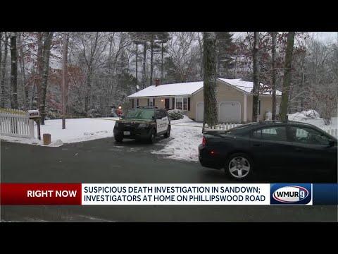 suspicious-death-investigated-in-sandown