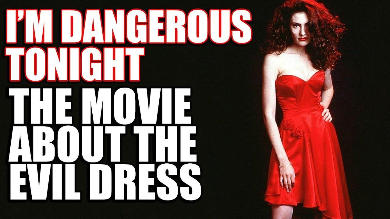 i-m-dangerous-tonight-1990-movie-nights