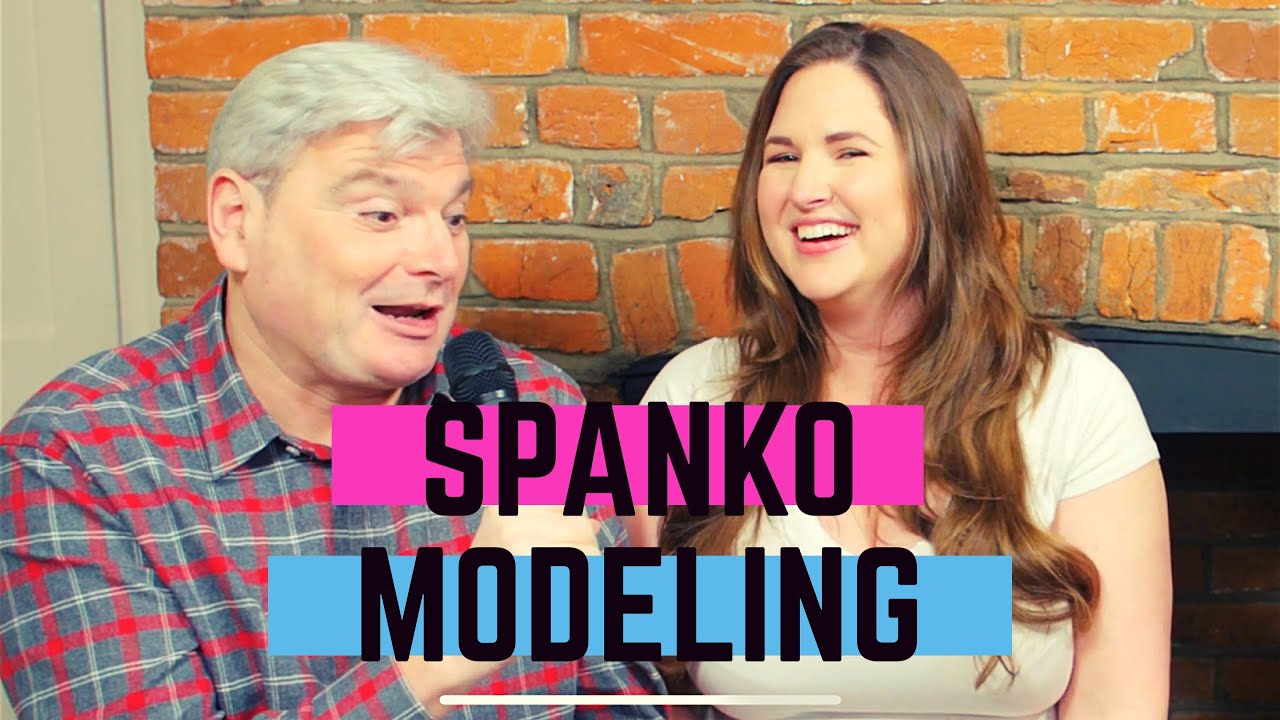 Spanko Modeling Youtube Position website spanko.net in ranking alexa attendance is defined resource in the world (in the region), and evidence of its popularity. spanko modeling