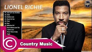 Lionel Richie songs