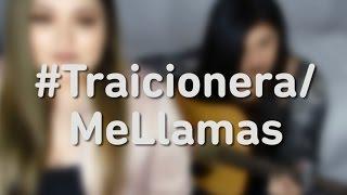 Traicionera / Me llamas - Sebastian Yatra / Piso 21 Cover By Susan Prieto & Stephanie Umbert