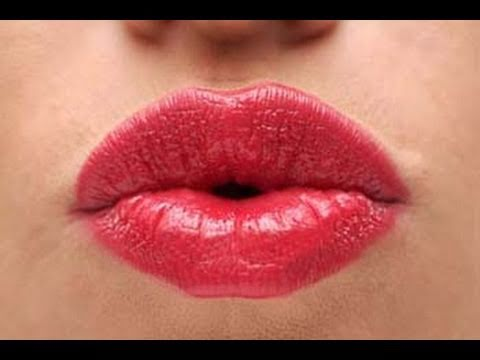 Perfect Kissable Lips: Achieve Best Breath & Soft Lips || FOREO ISSA Hybrid Review || BeautyChickee from YouTube · Duration:  6 minutes 12 seconds