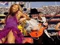 watch he video of Santana  ~  * Gypsy Grajonca *  'HQ'