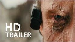 DRAGON BALL Z - Movie Teaser Trailer (2020) HD