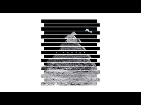 Mc b.u.s - piramida ( Whatsapp statusu ucun qisa )