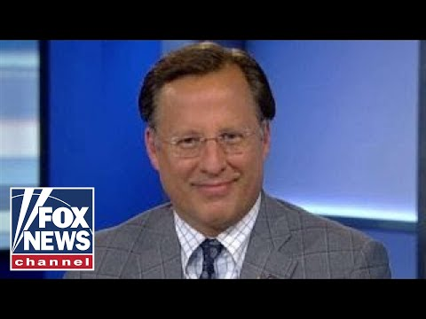 Rep. Dave Brat on the GOP push to hold a DACA vote