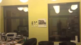 Просто роллеты за окнами(, 2013-03-27T18:31:57.000Z)