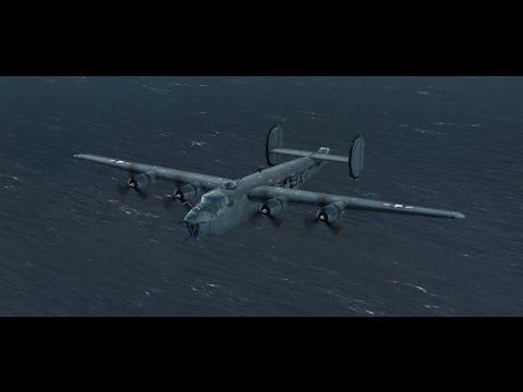Atlantic Fleet : Bombing Galore