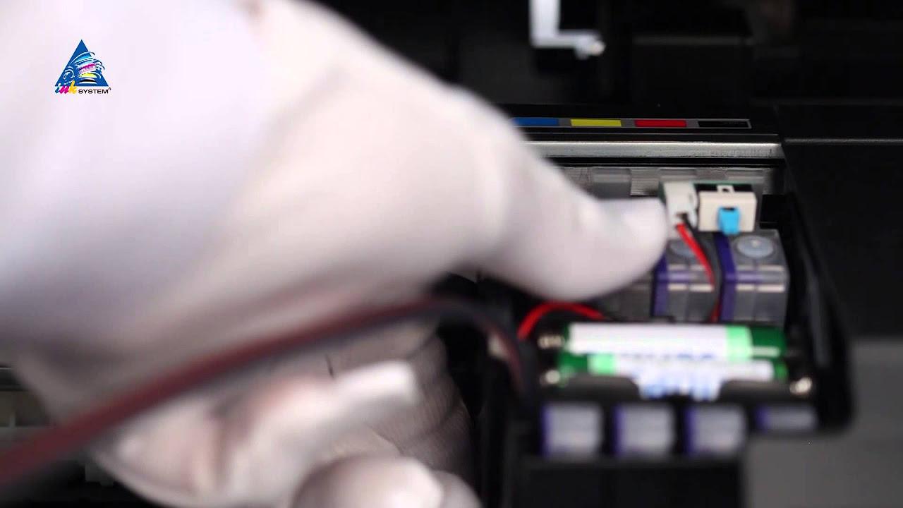 инструкция по разборка принтера hp 1280 фото