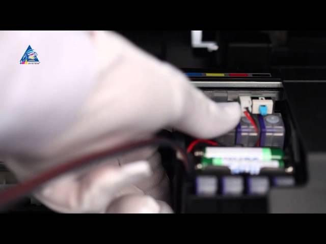 Driver for Printer Epson Stylus SX230 - [Download]