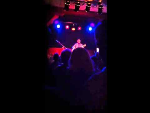 Paul Kelly - Sweet Guy