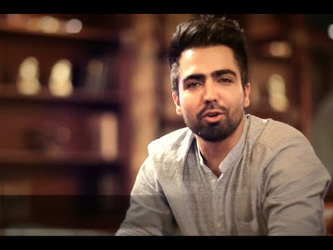 Hardy Sandhu - Naa Ji Naa | Making Of The Video | Behind The Scenes