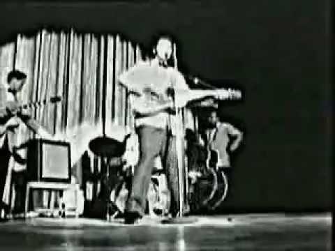 Elvis Presley-Tweedle Dee