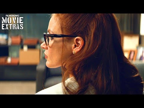 Download Youtube: Molly's Game