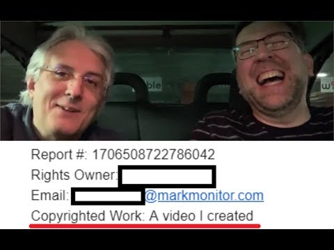 Criticar Informa: Qué sucede con el canal tras el bloqueo del vídeo de spoilers por HBO