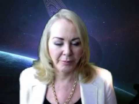 Astrology websites in usa photo 5