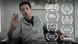 Cancel the F---ing Internet (Short Film)