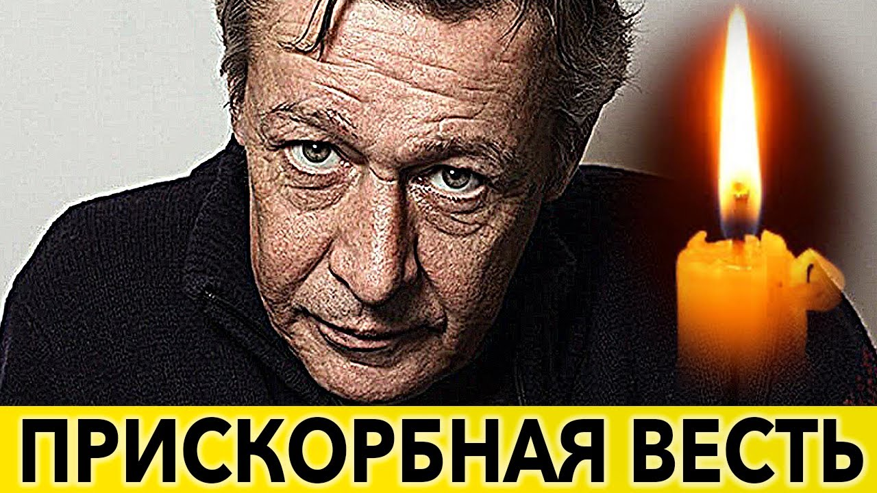 Андрей Ефремов: все книги читать онлайн бесплатно