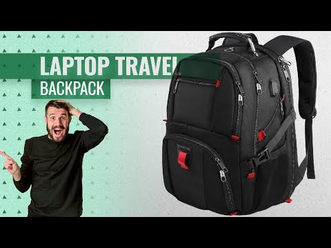 ready-to-action!-yorpek-laptop-travel-backpack-2019-collection-|-travel-trends-guide