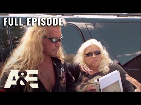 Dog The Bounty Hunter: The Comeback Kid - Full Episode (S7, E15) | A&E