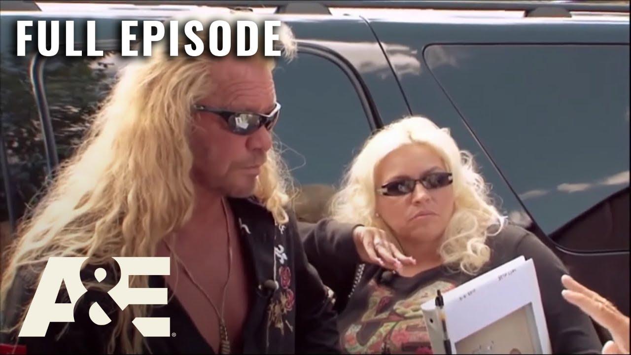 Download Dog the Bounty Hunter: The Comeback Kid - Full Episode (S7, E15) | A&E
