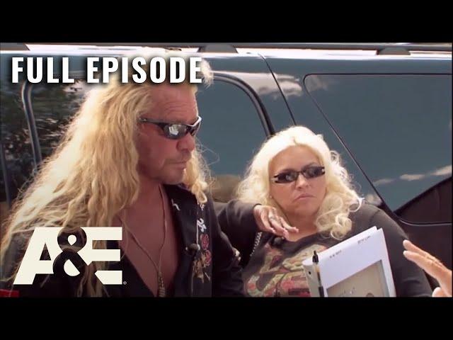 Dog the Bounty Hunter\: The Comeback Kid - Full Episode (S7, E15) | A&E