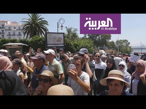لماذا فقدت مظاهرات الطلاب في الجزائر زخمها؟  - نشر قبل 6 ساعة