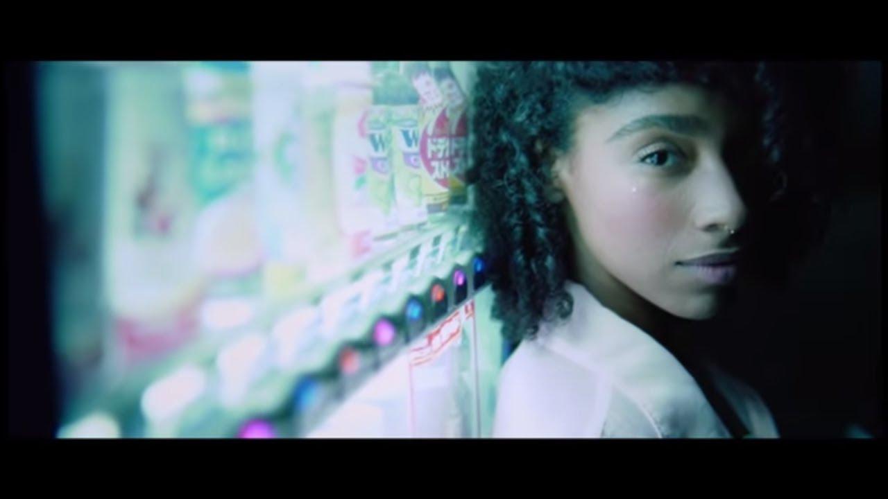 Lianne La Havas | Tokyo (Official Video)
