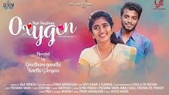 Uyir Vaalum Oxygen || 0fficial Song ||  Better max || tamilalbumsong2019