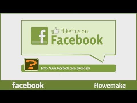 Πως θα αυξήσετε γρήγορα τα Likes στην Facebook σελίδα σας