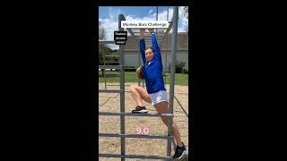 Playground Challenge!  #shorts