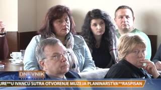 VTV Dnevnik 23. veljače 2017.