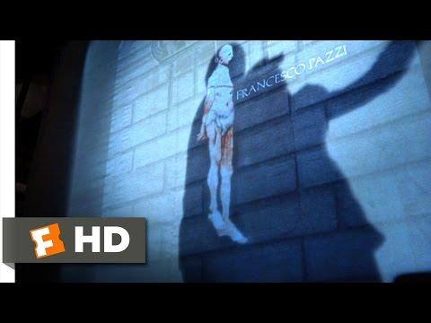 hannibal-(4/10)-movie-clip---capturing-pazzi-(2001)-hd
