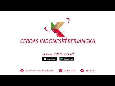 zero,-spread-di-pt-cerdas-indonesia-berjangka