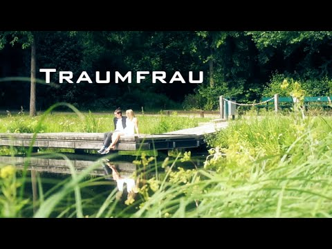 Traumfrau Kurzfilm Universität Bremen