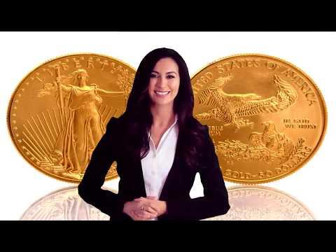 Bullionvault -  Regal Assets Canada