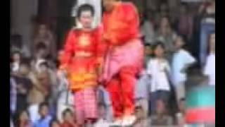 tapsel populer NA LOM LOM MANIS ODANG'S MASDANI NST Gudang Lagu Mandailing 3g2 YouTube