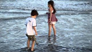 Download Video Vietnam Beach 001 MP3 3GP MP4