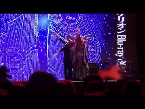 Anime Expo 2015 - Yoko Takahashi Sings