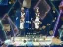 乃木坂春香の秘密 ED フル 「ひとさしゆびクワイエット!」 EDムービー→PVムービー→アレンジED Windowsムービーメーカー作成.