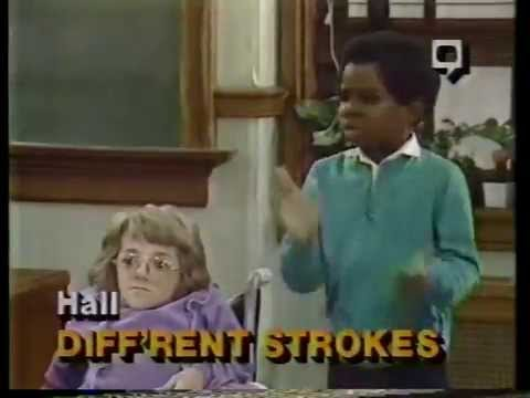 VH1 2005 - 100 Greatest Kid Stars (#98 to 61) from YouTube · Duration:  1 hour 10 minutes 57 seconds